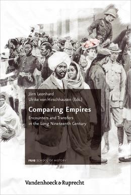 Comparing Empires.jpg