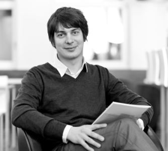 Albrecht Wiesener