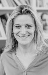 Eva Esslinger (c) LMU