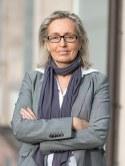Lorena Bachmaier