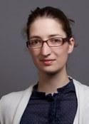 Simone Mueller