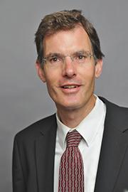 Michael Esfeld