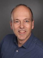 Tim Freytag