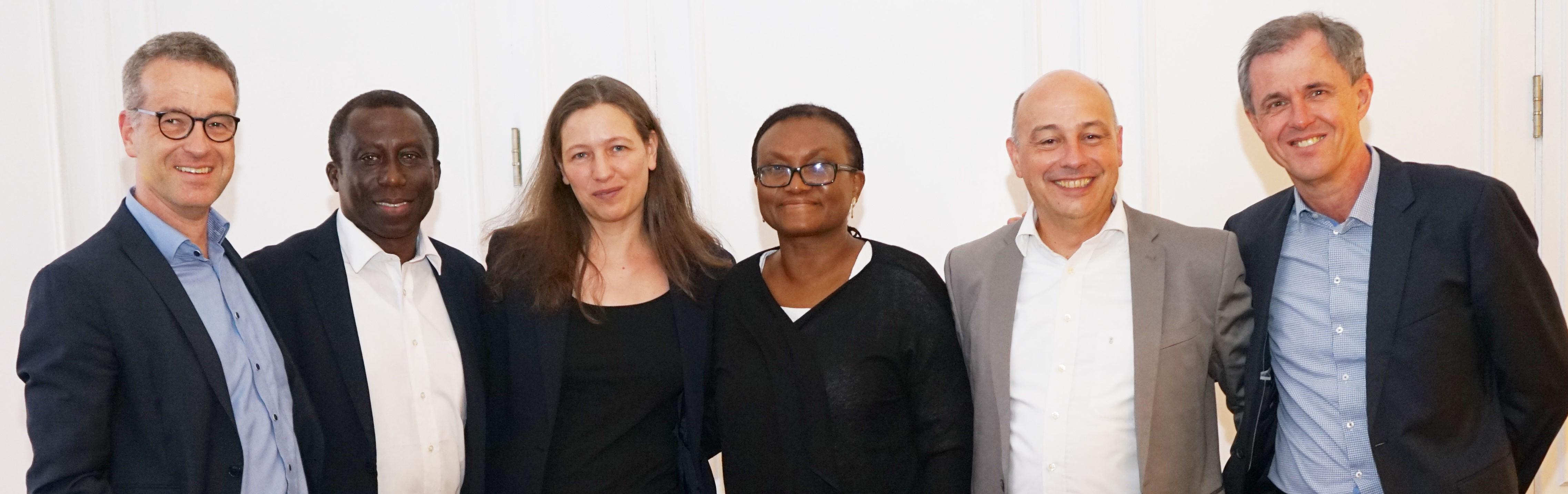 Bonn Präsentation Gruppenbild_Zuschnitt NEU