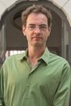 Carsten Dormann