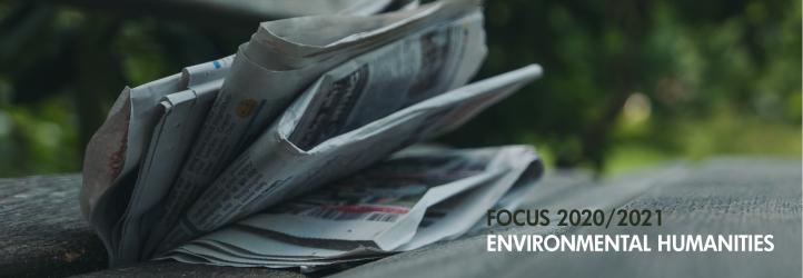 Focus 20/21