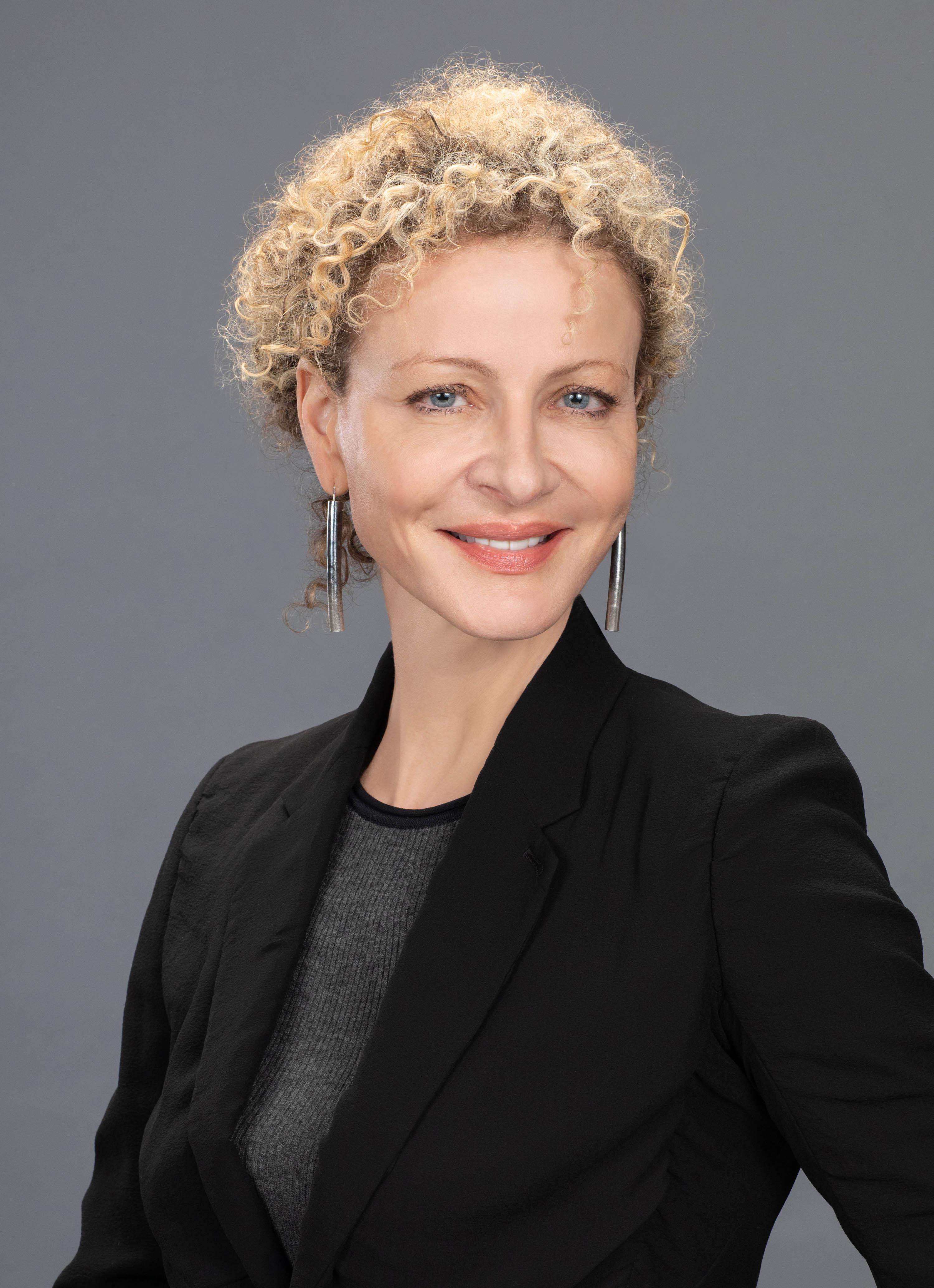 Alicia Ely Yamin