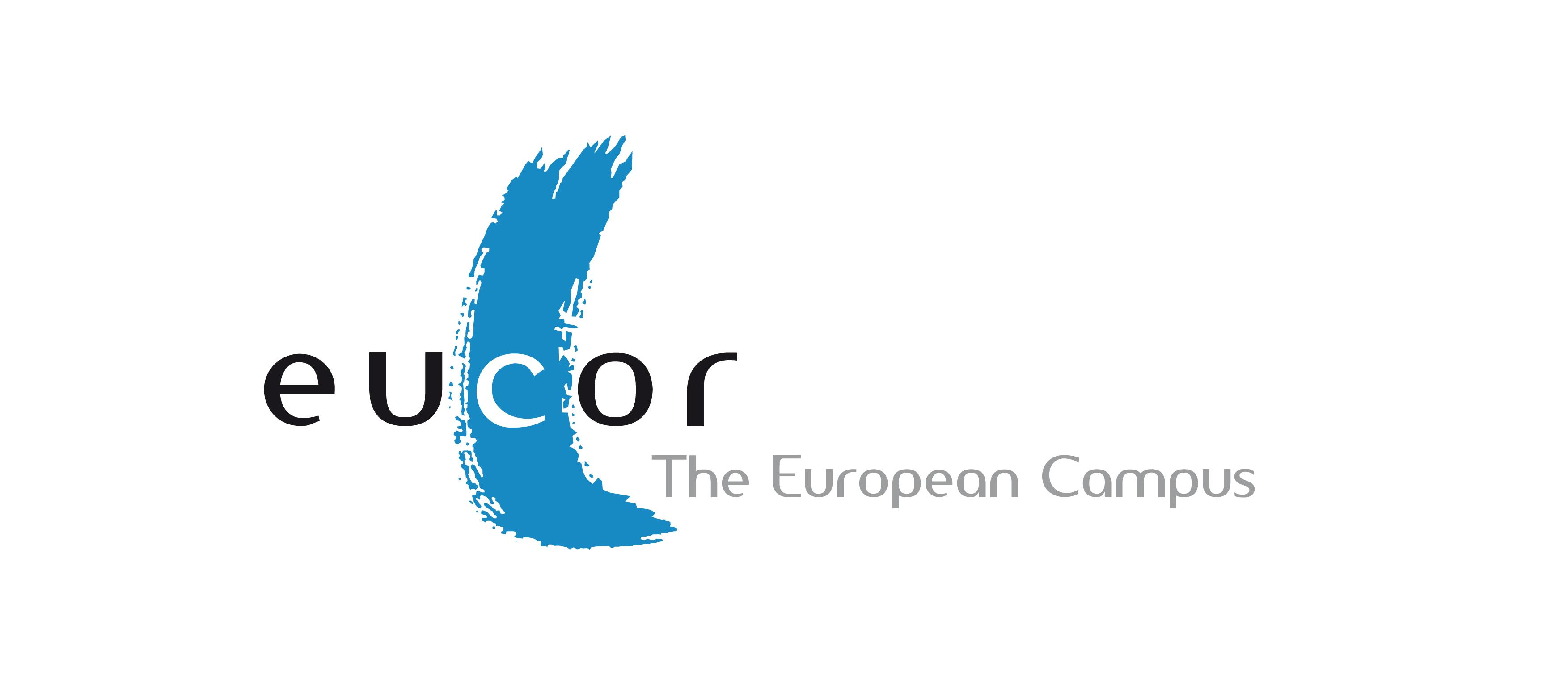 Eucor_Label