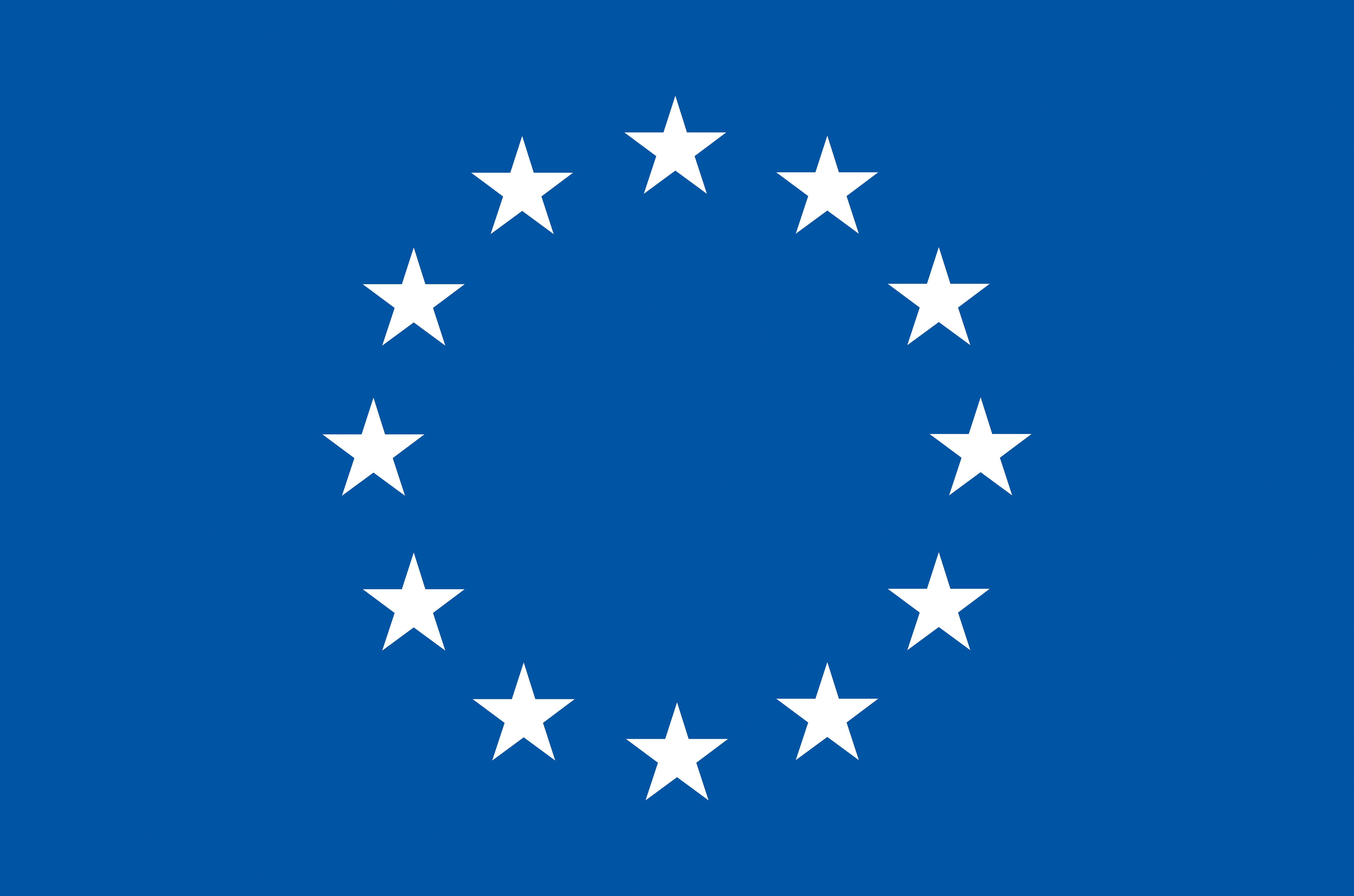 EU-Cofund-Programme FP7