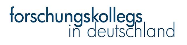 Logo Forschungskollegs