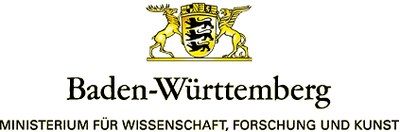 Ministerium für Wissenschaft, Forschung und Kunst Baden-Württemberg