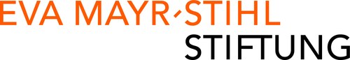 Stihl-Stiftung