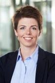 Annika Hampel