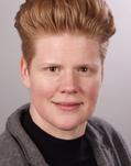Anneke Harms