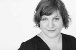 Marei Nagy (c) Christina Dages