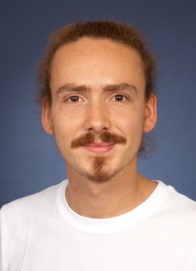 Tarek Schürmer