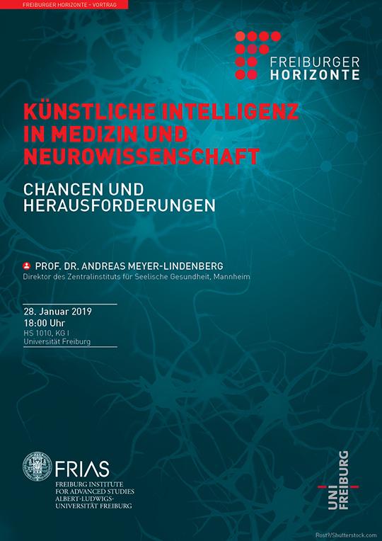 Meyer-Lindenberg