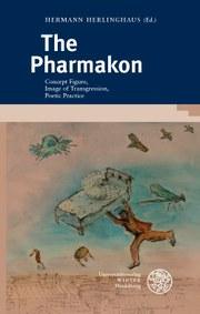 Herlinghaus Book Launch Pharmakon