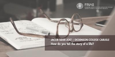 HUMSS - Jacob Sider Jost