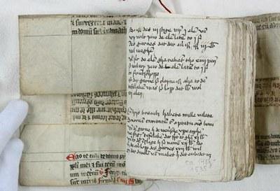 Lähnemann_Netzwerke der Nonnen
