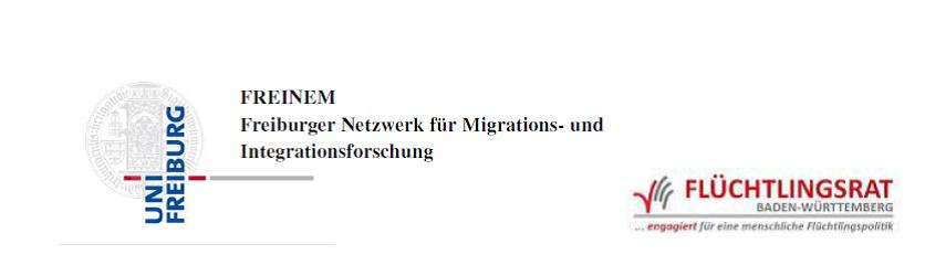 Workshop_Projektgruppe Migration