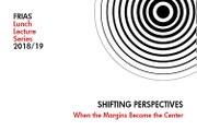 LLS Shifting Perspectives