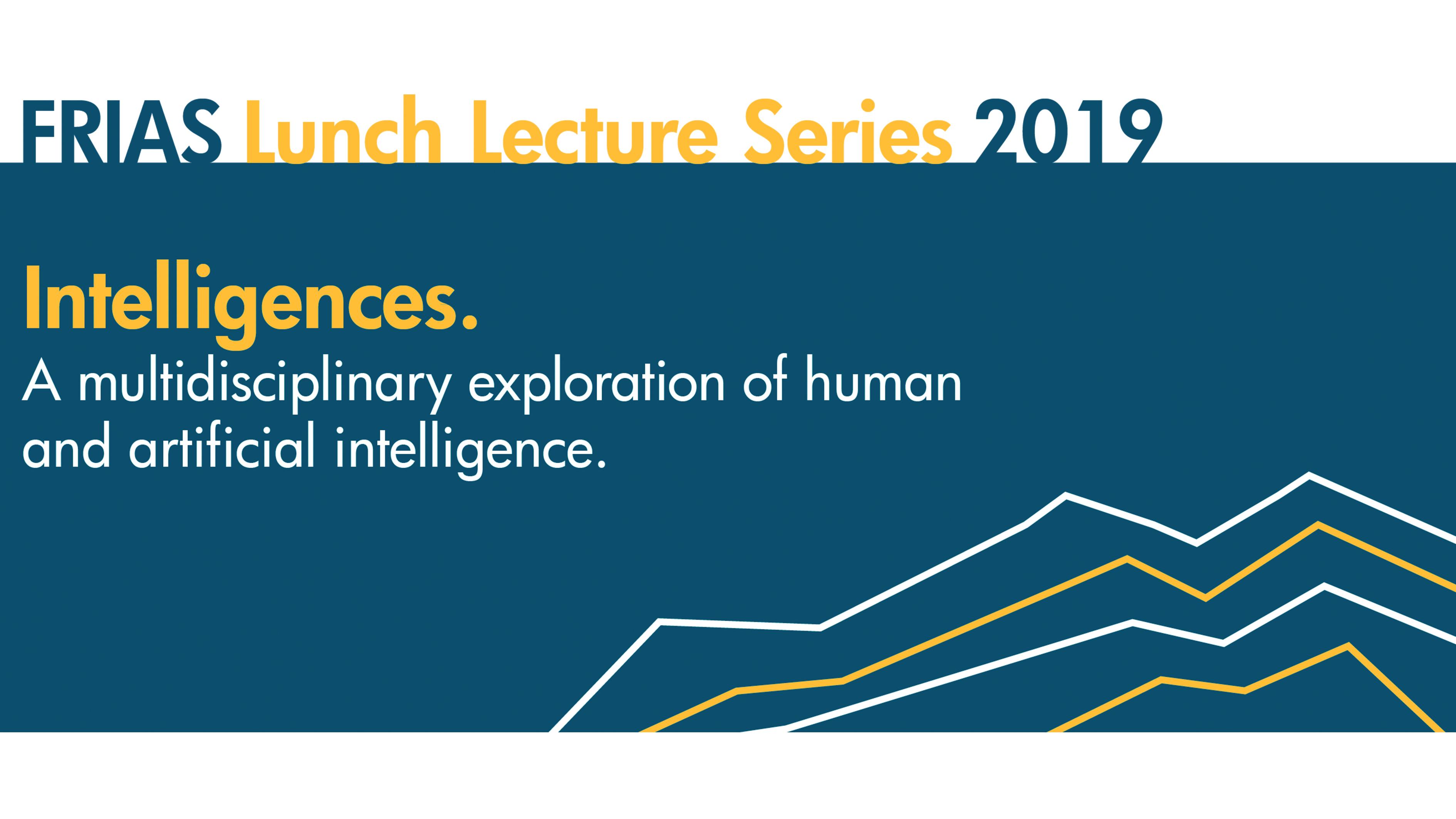 LLS Intelligences Präsentation.jpg