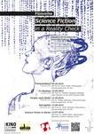 Plakat Brain Links Brain Tools