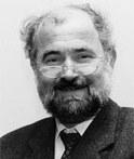 Erwin-Neher