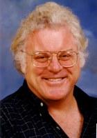 Robert Laughlin