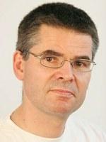 Professor Peter Jonas erhält den Adolf-Fick-Preis 2009