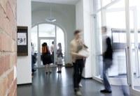 FRIAS schreibt 3 attraktive Förderprogramme neu aus
