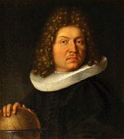 """300 Jahre Wahrscheinlichkeitsrechnung: Die Universitäten Freiburg und Basel feiern Jacob Bernoullis Werk """"Ars Conjectandi"""" mit einem Festkolloquium"""