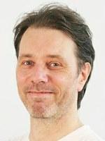 Prof. Thomas Laux erhält den Cornelia-Harte-Preis