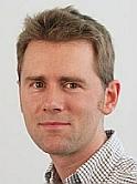 Martin Hilpert