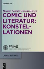 Cover Schmitz-Emans