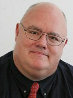 Professor Rolf Mülhaupt ist Hermann-Staudinger-Preisträger 2009