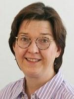 Prof. Leena Bruckner-Tuderman erhält Eva Luise Köhler Forschungspreis
