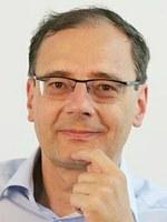Prof. Urban in die Österreichische Akademie der Wissenschaften berufen
