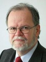 Professor Frick zum Vorsitzenden des Wissenschaftlichen Beirats der Klassik Stiftung Weimar gewählt