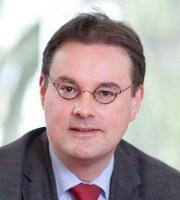 Prof. Dr. Jörn Leonhard erhält den Landesforschungspreis für Grundlagenforschung
