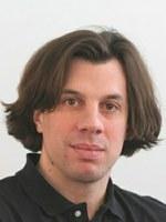 """Dr. Hauke Busch, Junior Fellow der School of Life Sciences – LifeNet, erfolgreich im BMBF Programm """"Systembiologie für die Gesundheit im Alter - Gerontosys"""""""