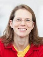 """Prof. Dr. Katja Arndt, Junior Fellow der FRIAS School of Life Sciences – LifeNet entwickelt  """"Lichtschalter"""" zur Steuerung von Proteinen"""