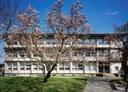 Basler Rektor Professor Antonio Loprieno eröffnete das Akademische Jahr 2010/2011 am FRIAS