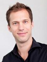 Florian Mintert, Junior Fellow der School of Soft Matter Research, erhält Starting Grant des Europäischen Forschungsrates