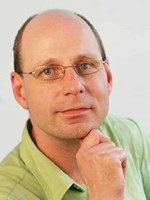 Hector Fellowship für Jens Timmer