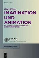"""Band 7 der FRIAS-Reihe """"linguae & litterae"""" ist erschienen"""
