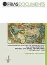 Die Dokumentation zur UBIAS-Tagung 2010 ist erhältlich
