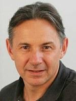 ERC Advanced Grant für Soft Matter Direktor Jan Korvink