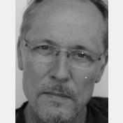 History Fellow Jörg Baberowski mit Leipziger Buchpreis ausgezeichnet